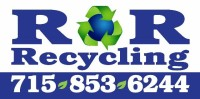 R&R Recycling