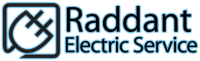 Raddant Electric