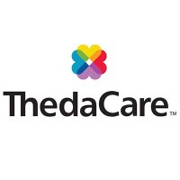 Pathways-ThedaCare