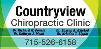 Countryview Chiropractic